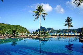 Photo of Phi Phi Island Cabana Hotel Ko Phi Phi Don