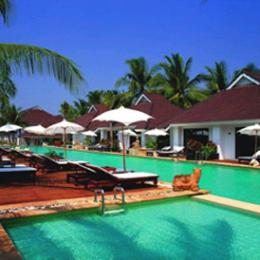 Photo of The Privacy Beach Resort & Spa Sam Roi Yod