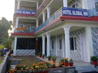 Hotel Global Inn