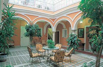 Photo of Hostal Sierpes Seville
