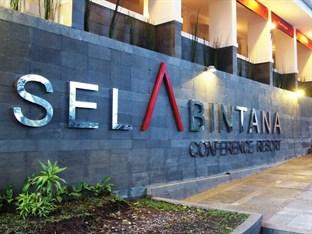 Photo of Selabintana Resort Hotel Sukabumi