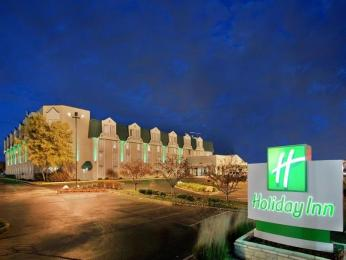 Photo of Holiday Inn St. Louis SW Route 66 Sunset Hills