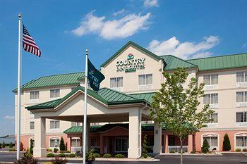 Photo of Country Inn & Suites By Carlson, Goldsboro