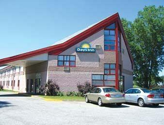 Days inn Trois-rivieres