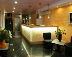 Photo of Life Boutique Hotel Heraklion