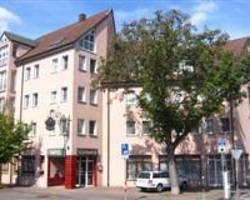 Photo of Hotel Zur Schmiede Radolfzell