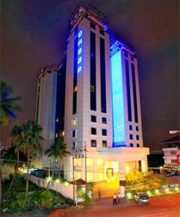 Photo of Dream Hotel Kochi