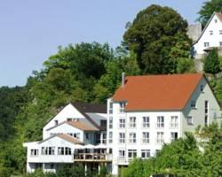 Berggasthof Hotel Igelwirt