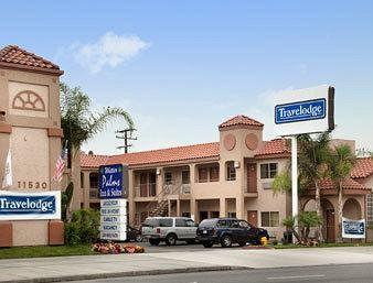Photo of Travelodge Whittier
