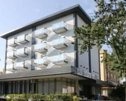 Photo of Hotel Domingo Jesolo Lido