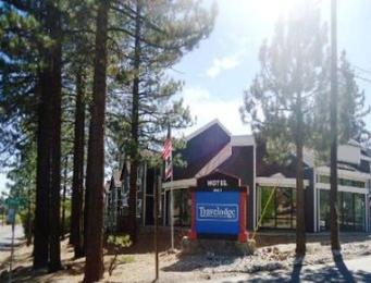 Photo of Travelodge Big Bear Lake