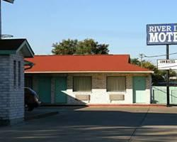 River Inn Motel
