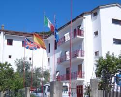 Bed & Breakfast Terme Luigiane