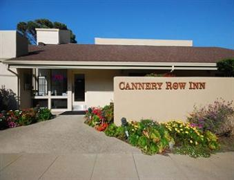 Photo of Cannery Row Inn Monterey