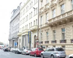 Photo of Hostel Jednota Prague