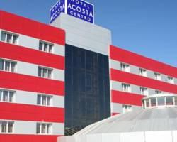 Photo of Hotel Acosta Centro Almendralejo