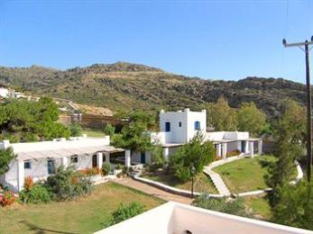 Photo of Far-Out Hotel & Spa Milopotas