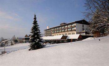 Photo of BEST WESTERN Premier Hotel Sonnenhof Lam