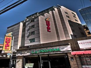 Photo of Lees Hotel Seoul