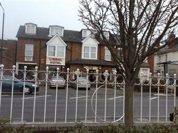 Photo of Lindal Hotel Harrow
