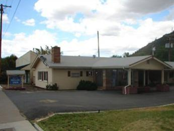 Photo of Relax Inn of Yreka