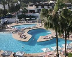 Photo of Ramada les Almohades Agadir