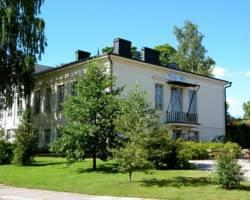 Photo of Hotel Villa Aria Savonlinna