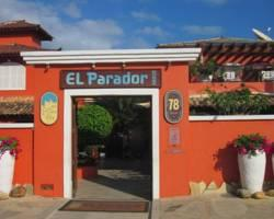 Photo of El Parador Pousada Buzios