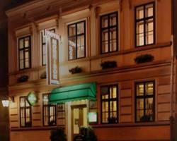 Photo of Penzion Hotel Morrison  Plzen