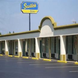 Photo of Scottish Inn Commerce