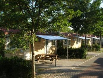 Camping Village Roma