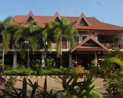 Photo of Champa Residence Hotel Pakse