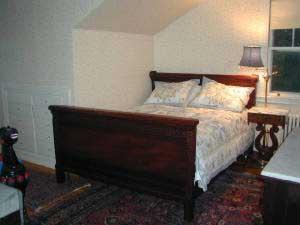 Morgan's Rest Bed & Breakfast