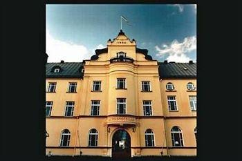Photo of Sweden Hotel Pitea Stadshotell