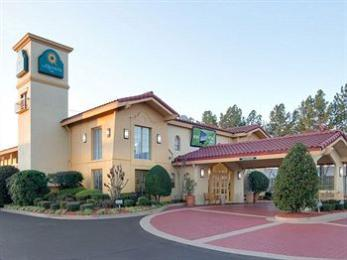 La Quinta Inn Little Rock North Landers Road