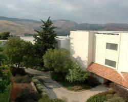 Photo of Kfar Giladi Hotel