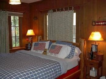 Mayfield House Bed and Breakfast