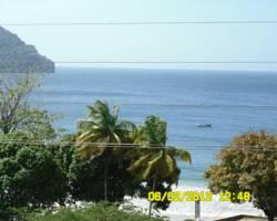 Photo of Las Cuevas Beach Lodge North Coast