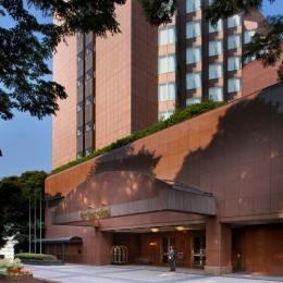 Photo of Four Seasons Hotel Tokyo at Chinzan-so Bunkyo