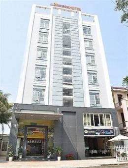 Photo of SunSea Hotel Da Nang