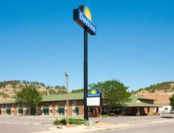Photo of Days Inn Spearfish