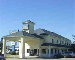 Photo of Scottish Inn & Suites Liberty