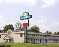 Photo of Ramada Inn Richmond