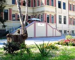 Litus Roma Hostel