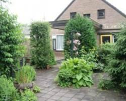Bed & Breakfast Zuidlaren