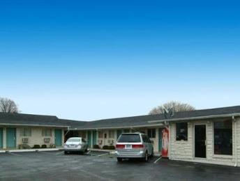 Photo of Econo Lodge Killeen