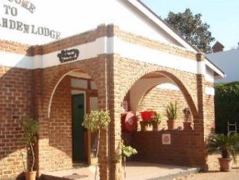 Photo of Korea Garden Lodge Lilongwe