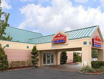 Photo of Ramada Limited - Parsippany