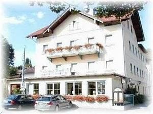 Hotel Gasthof Forelle