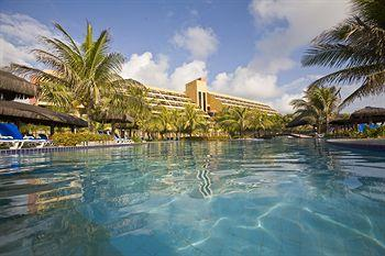 Photo of Pestana Natal Beach Resort